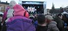 P4-Vinterlyd-Trondheim-2015-Festival-Life-Thomas 5317