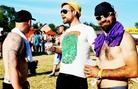 Pafe-Pannonia-Fesztival-2014-Festival-Life-Orsi-Xrqf 6231