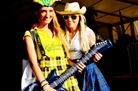 Pafe-Pannonia-Fesztival-2014-Festival-Life-Orsi-Xrqf 6295