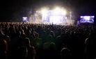 Pafe-Pannonia-Fesztival-2014-Festival-Life-Orsi-Xrqf 6755