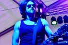 Pafe-Pannonia-Fesztival-20140608 Hollywood-Rose-Xrqf 6403