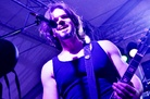 Pafe-Pannonia-Fesztival-20140608 Hollywood-Rose-Xrqf 6585