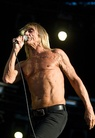 Paleo 2010 100720 Iggy And The Stooges  0046
