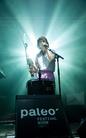 Paleo 2010 100722 Fanfarlo 0153