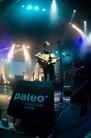 Paleo 2010 100722 Fanfarlo 0186
