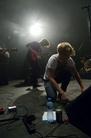 Paleo 2010 100722 The Awkwards 0011