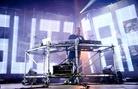 Paleo 2010 100722 Vitalic V Mirror Live 0052