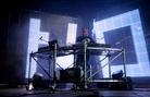 Paleo 2010 100722 Vitalic V Mirror Live 0058