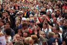 Palmfestivalen 20080830 Trelleborg 10