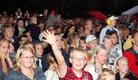 Palmfestivalen 20080830 Trelleborg 14