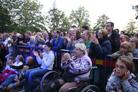 Palmfestivalen 20080830 Trelleborg 2
