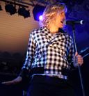 Palmfestivalen 20080830 Trelleborg BWO1