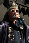 Palmfestivalen 20080830 Dr Bombay 4