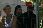 Palmrock 2008 Trelleborg Music Festival 20080726 9403