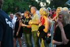 Palmrock 2008 Trelleborg Music Festival 20080726 9610