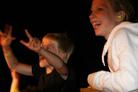 Palmrock 2008 Trelleborg Music Festival 20080726 9690
