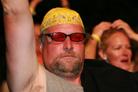 Palmrock 2008 Trelleborg Music Festival 20080726 9708