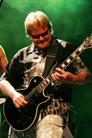 Palmrock 2008 Trelleborg Music Festival 20080726 9620 Lovehandles