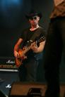 Palmrock 2008 Trelleborg Music Festival 20080726 9621 Lovehandles