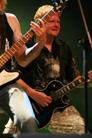 Palmrock 2008 Trelleborg Music Festival 20080726 9670 Lovehandles