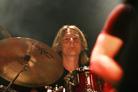 Palmrock 2008 Trelleborg Music Festival 20080726 9673 Lovehandles