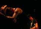 Palmrock 2008 Trelleborg Music Festival 20080726 9702 Lovehandles