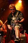 Palmrock 2008 Trelleborg Music Festival 20080726 9718 Lovehandles