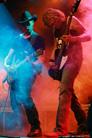 Palmrock 2008 Trelleborg Music Festival 20080726 9720 Lovehandles