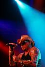Palmrock 2008 Trelleborg Music Festival 20080726 9725 Lovehandles
