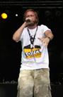 Palmrock 20080726 Trelleborg Music Festival 2008 Mange Schmidt188