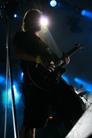 Palmrock 2008 Trelleborg Music Festival 20080726 9820 Mustasch