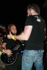 Palmrock 2008 Trelleborg Music Festival 20080726 9983 Mustasch