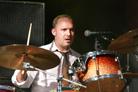 Palmrock 2008 Trelleborg Music Festival 20080726 9495 Nisse Hellberg