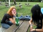Paranoid-Mania-2013-Festival-Life-Anja 9626