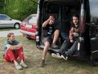 Paranoid-Mania-2013-Festival-Life-Anja 9634