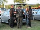 Paranoid-Mania-2013-Festival-Life-Anja 9650