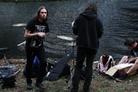 Paranoid-Mania-2013-Festival-Life-Rasmus 9276
