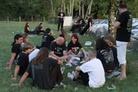 Paranoid-Mania-2013-Festival-Life-Rasmus 9298