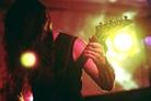 Paranoid-Mania-20130913 Gorge-Of-Cerberus 8659
