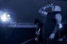 Paranoid-Mania-20130913 Grimoir 9070