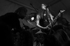Paranoid-Mania-20130914 Metalsteel 9687