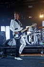Park-Sounds-20180519 The-Hives-Th08