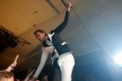 Park-Sounds-20180519 The-Hives-Th10
