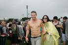 Parklife 2010 Festival Life David Dpp 0077