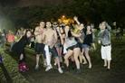 Parklife 2010 Festival Life David Dpp 0174