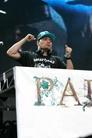 Parklife 2010 101003 Mix Master Mike Dpp 0003