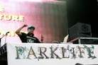 Parklife 2010 101003 Mix Master Mike Dpp 0004