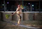 Party-In-The-Paddock-2013-Festival-Life-Tameika--5180
