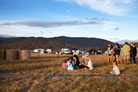 Party-In-The-Paddock-2013-Festival-Life-Tameika--5203