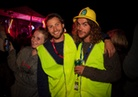 Party-In-The-Paddock-2013-Festival-Life-Tameika--5441